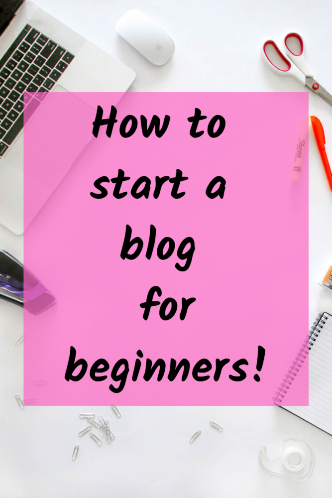 How to start a blog for beginners | passive income | affiliate marketing | online training courses | affiliate marketing Training | work from home | make money online | internet marketing|  make money at home|