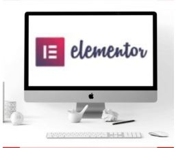 How to Fix Elementor Error